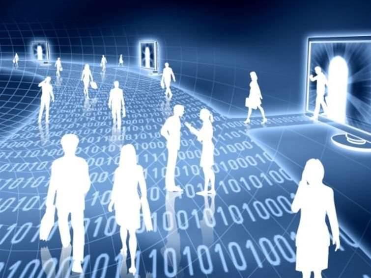 Smarter hotspot hand-offs to boost mobile downloads