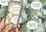 Google's new trick for voice translation