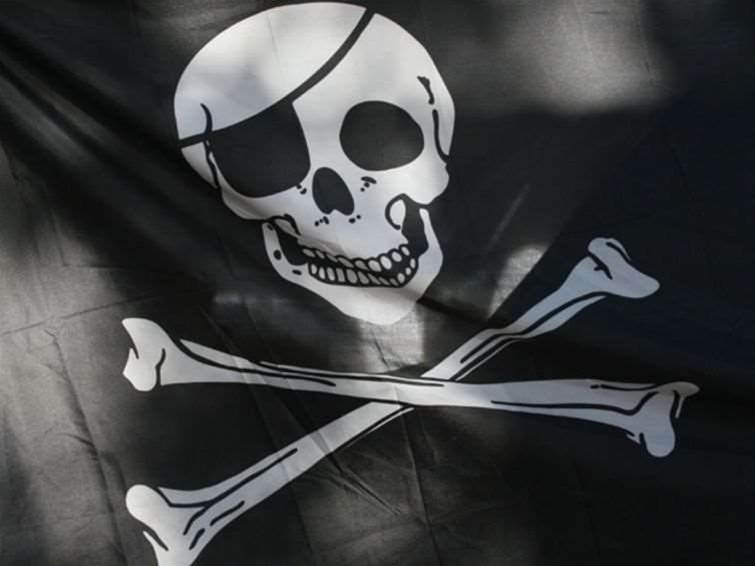 Pirate Bay unveils new browser to dodge ISP blocking