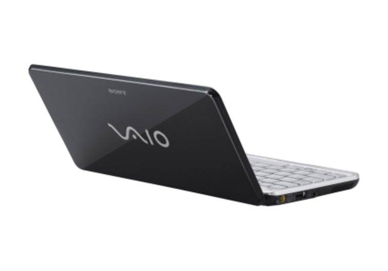 Sony considers selling VAIO PC business