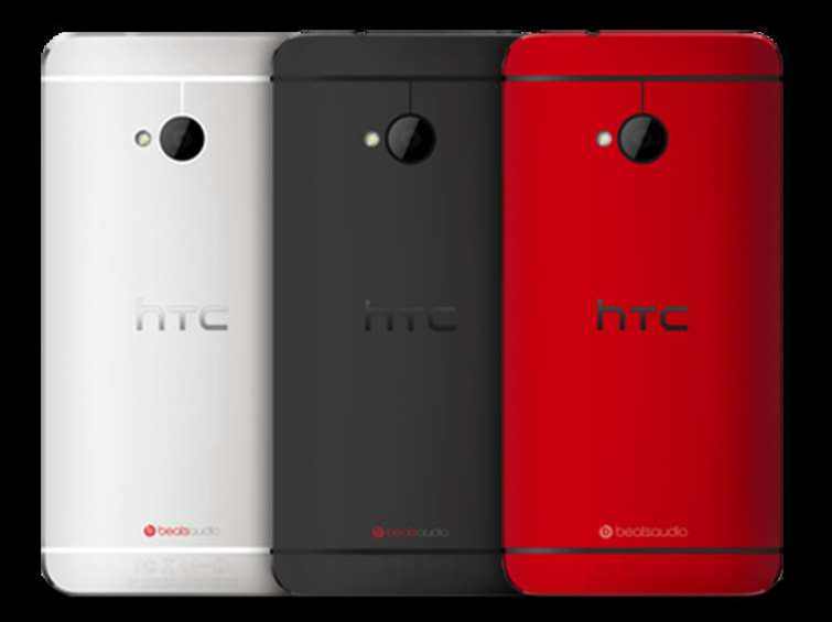 The 'All New' HTC One's specs, release date and more