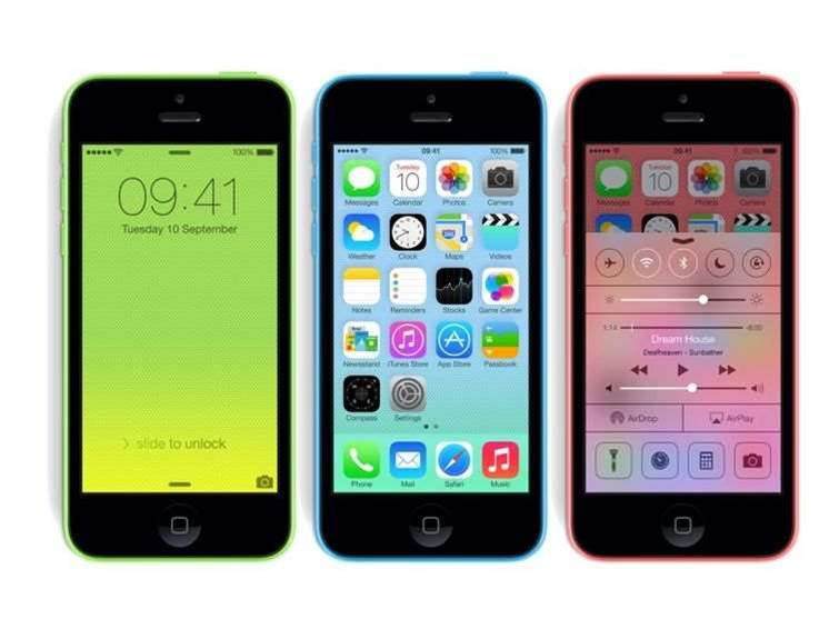 What's new in iOS 7.1?