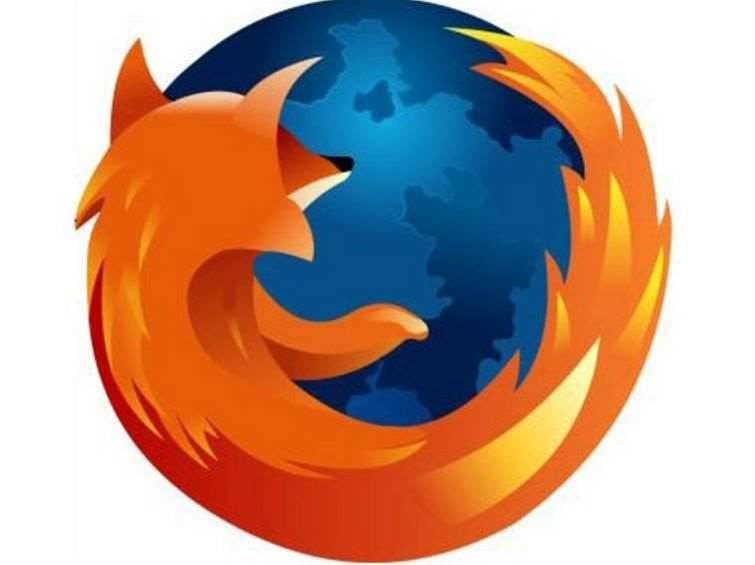 Mozilla names next CEO - again