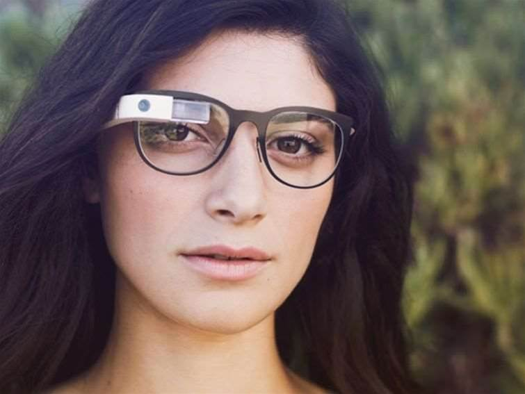 Citrix trying out business apps on Google Glass