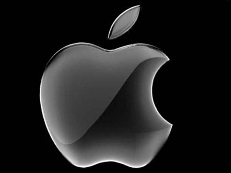 Apple's Irish taxes investigated