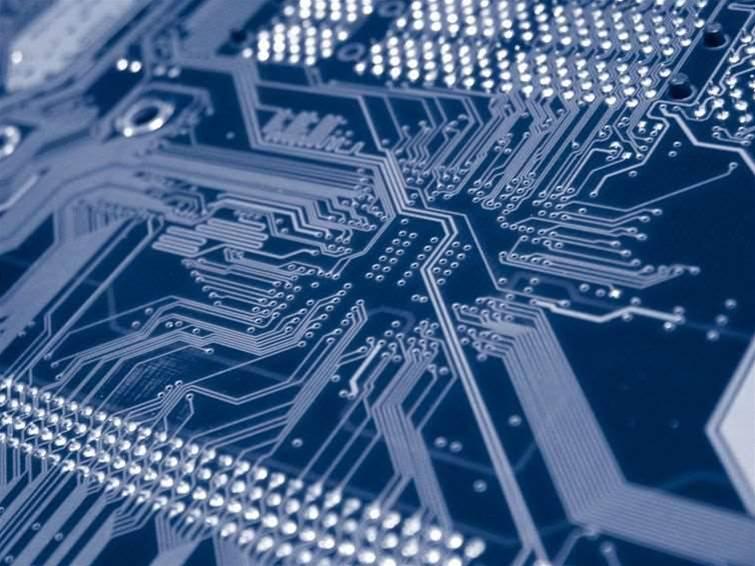 MIT reasercher creates 36-core chip