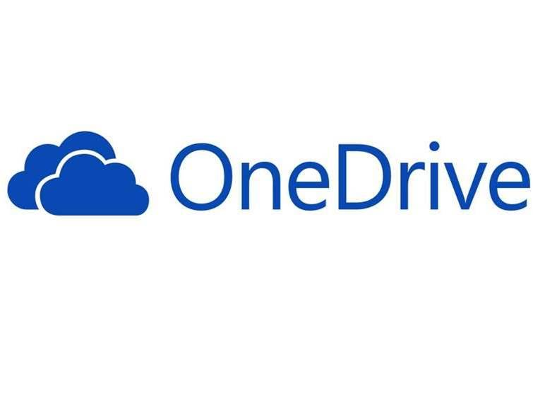 Microsoft ups OneDrive storage to 1TB for Office 365