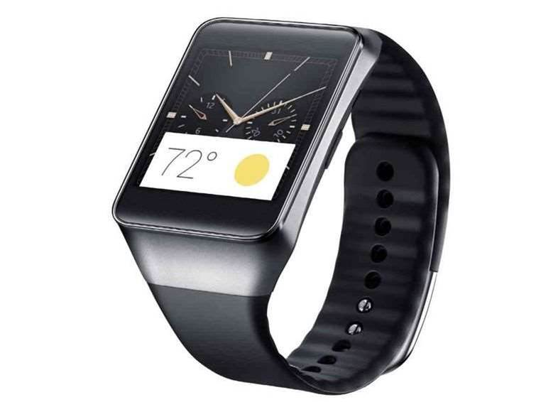 Android Wear: LG G and Samsung Gear Live