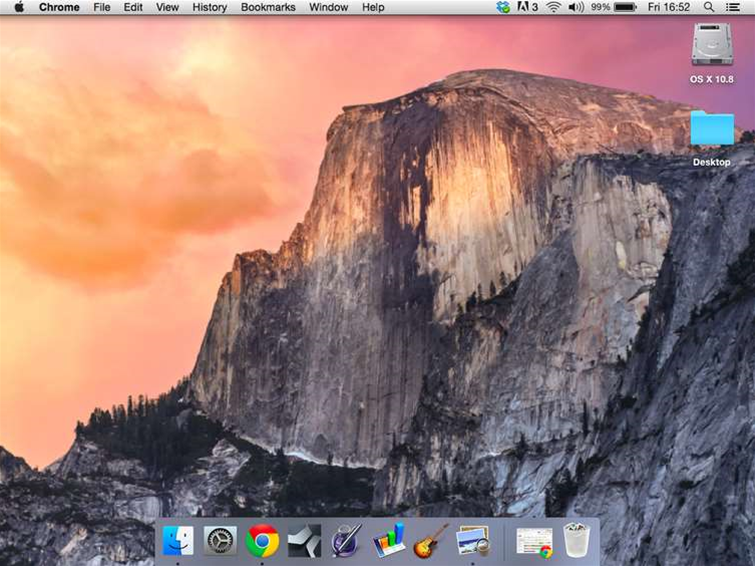 Apple releases iOS 8, Yosemite Beta 3