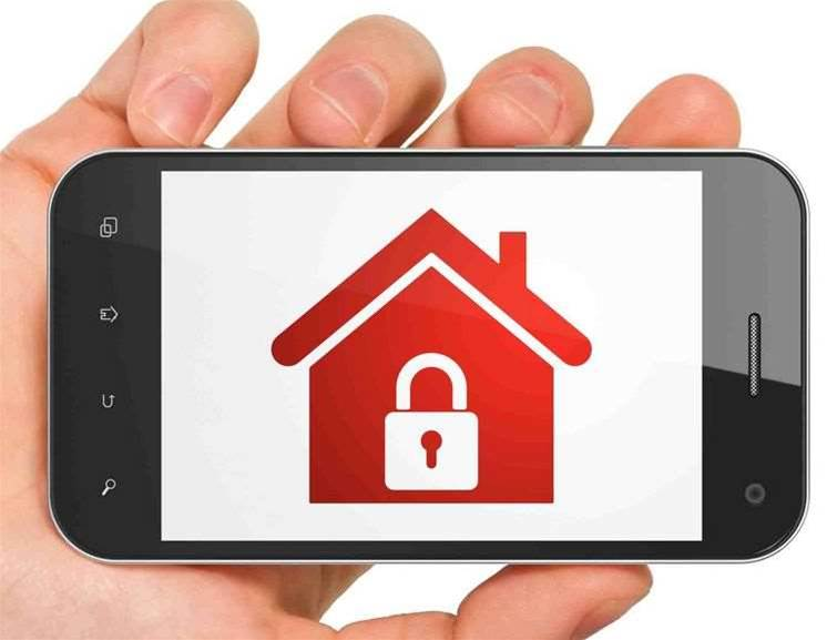 """Dumb"" smart devices threaten security"