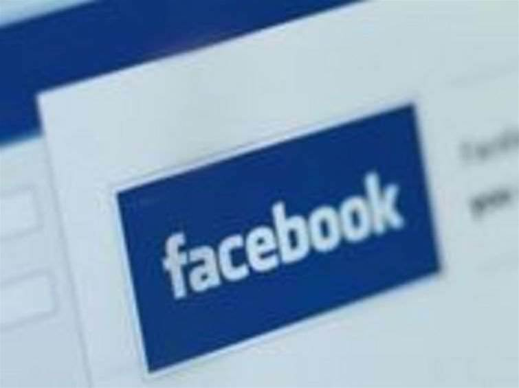 Mobile success boosts Facebook profit by 138%
