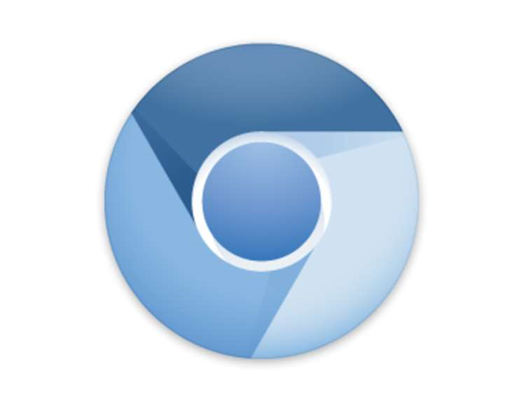 Google ditches OpenSSL in Chrome