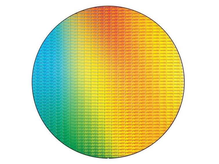 Intel introduces Core M, its first 14nm Broadwell chip