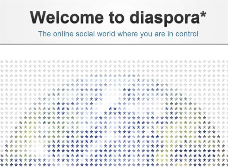 Diaspora can't stop spread of beheading videos