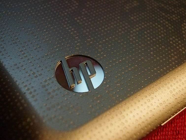 HP recalls laptop power cords over burn risk