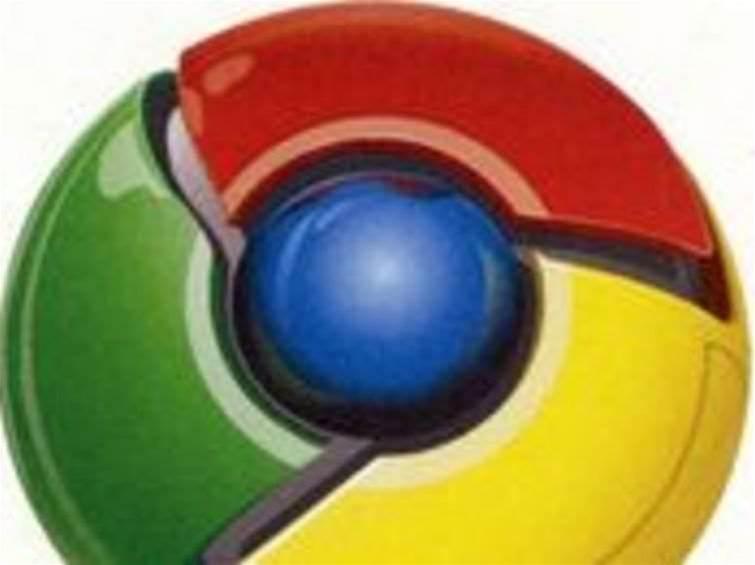 Google promises faster, 64-bit Chrome