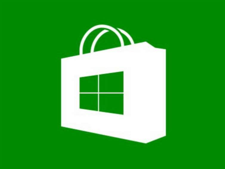 1,500 fake apps removed from Windows Store