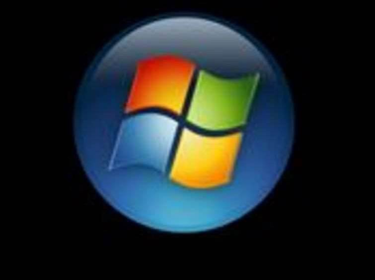 Unofficial Windows XP service pack released