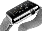 Apple Watch price and specs