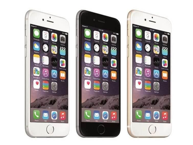 Dropbox app doesn't work with iOS 8