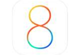 iOS 8.2 download available today