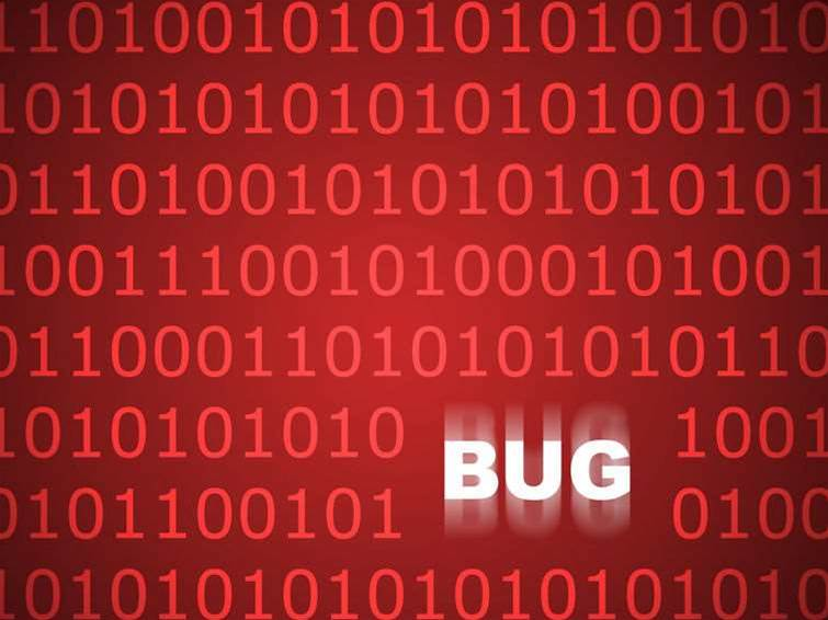 Is the Bash bug worse than Heartbleed?