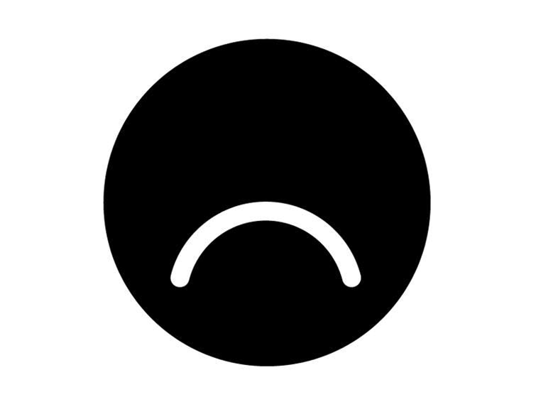 Ello knocked offline by DDoS