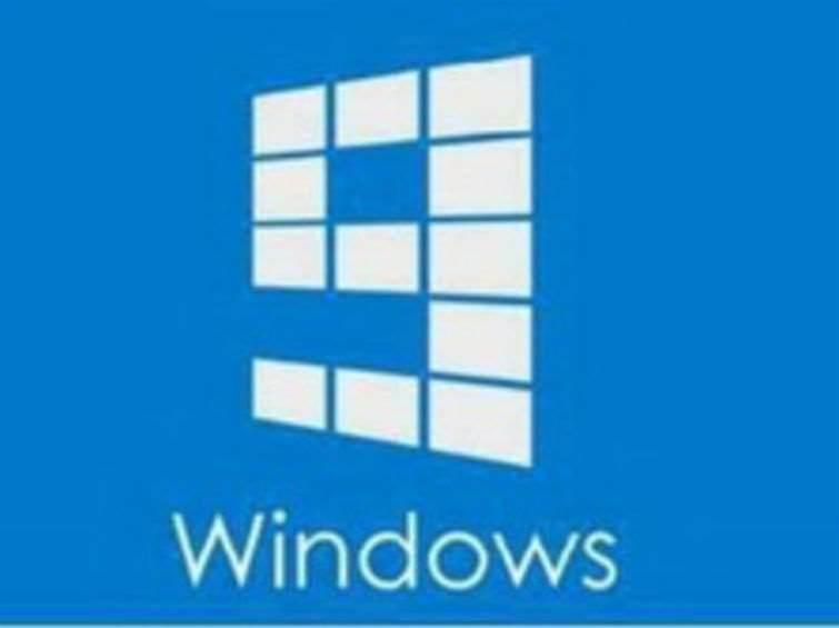 Will Windows 9 be free?