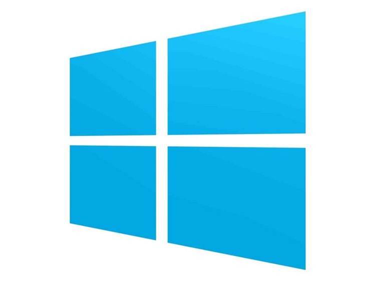 Microsoft reveals Windows 10... really