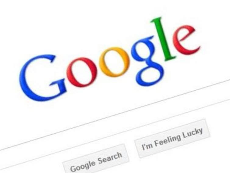 Google boosts secure logins with USB Key