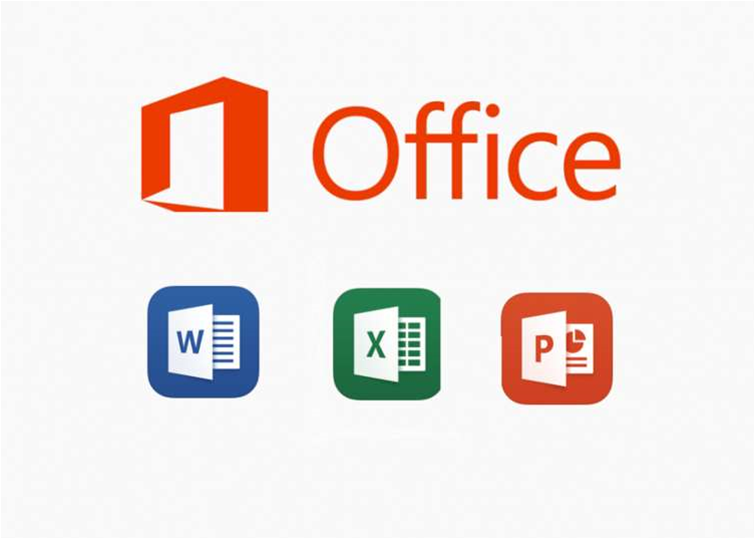 Microsoft Office 16 set to launch late 2015