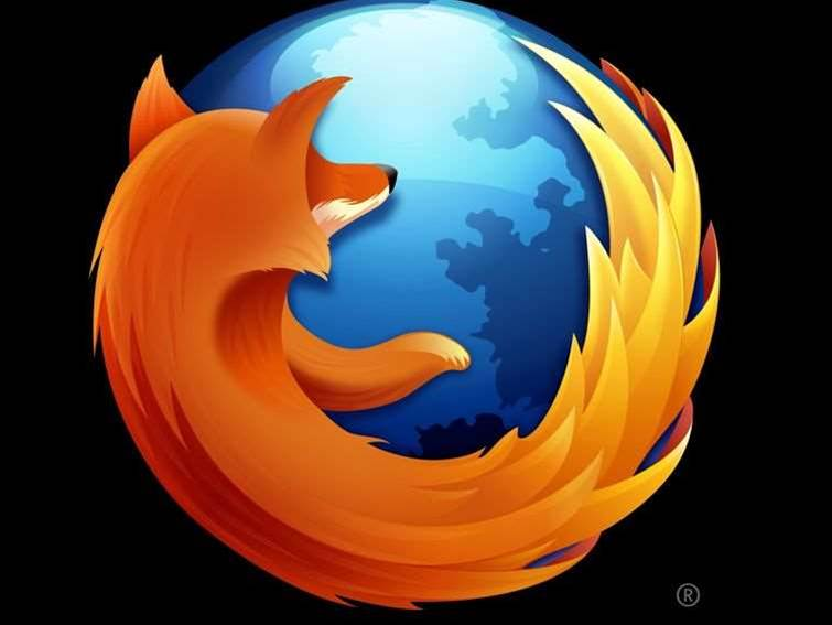 Firefox introduces ads to ease dependence on Google?