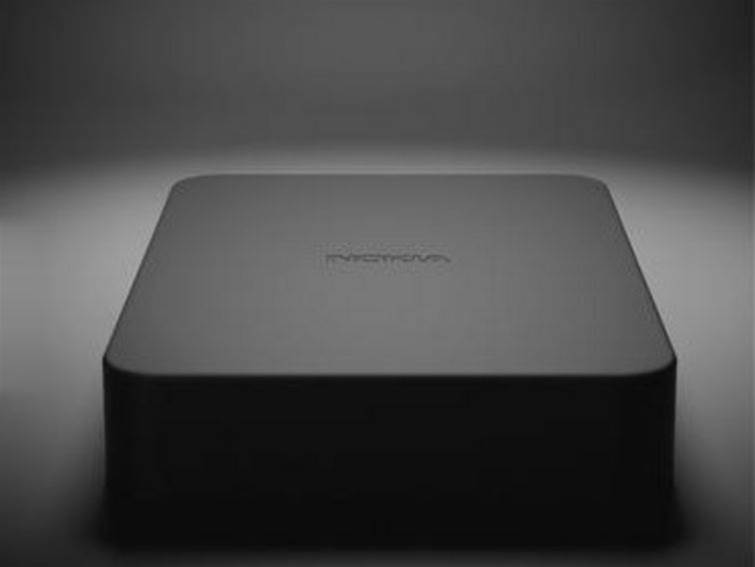 Is Nokia launching a set-top box?