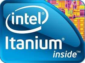 Intel aims for eight-core Itaniums