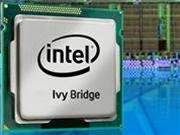 Intel Ivy Bridge revealed April: report