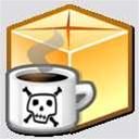 RedHat project fights Java vulnerabilities