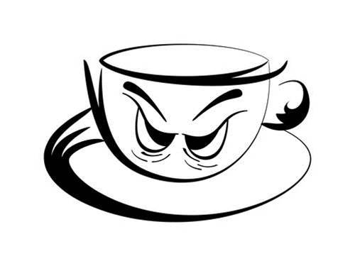 Patch or not, Java still a risk