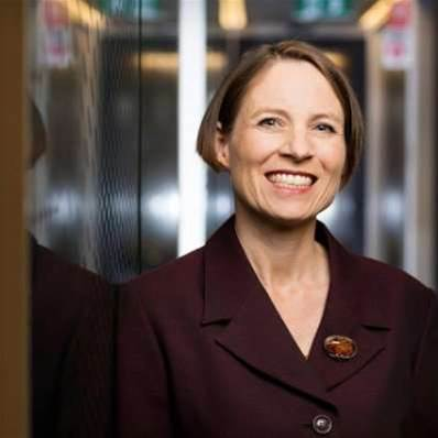 Aurizon tech chief quits in restructure