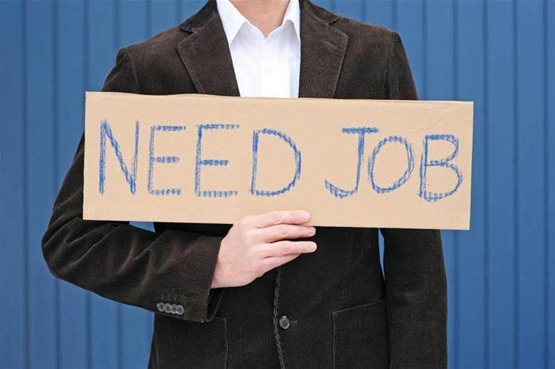 Cloud job growth skips Australia