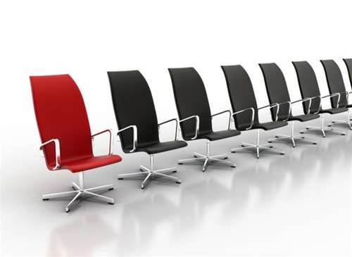 Ausco Modular to hire first CIO