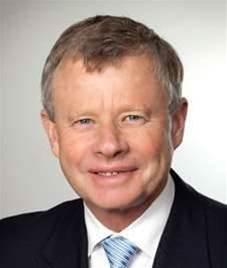Australia's Information Commissioner lands new gig in NSW