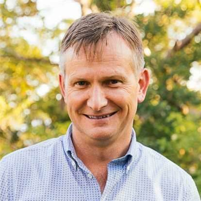 SAP's Aussie MD, COO quit