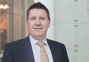 Telstra reveals Clayton data centre 'master plan'