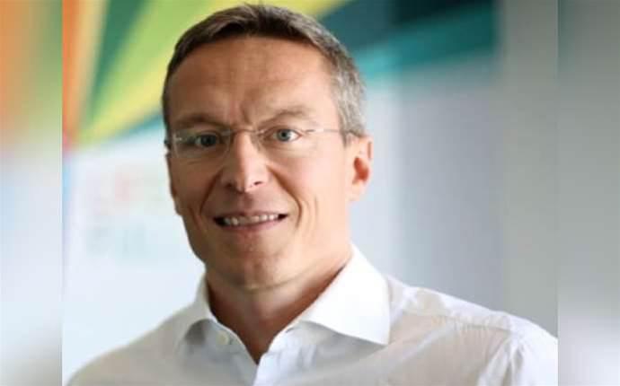 Major management shake-up at Telstra