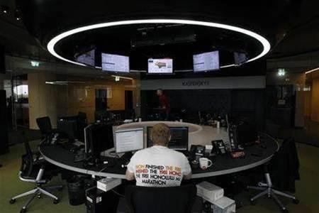 Hacker 'mercenaries' spy on Japan, South Korea