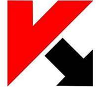 Kaspersky releases Internet Security 18 for Mac