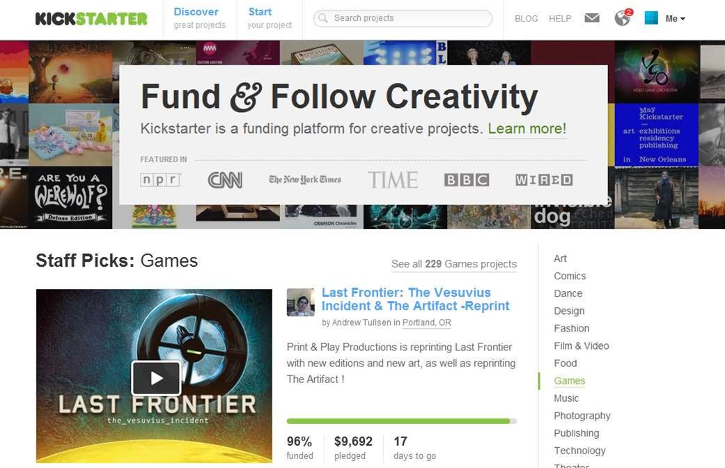 Steve Keen nears Kickstarter goal for open source economic software