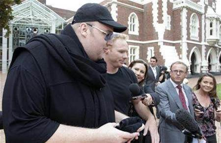 Megaupload founder gains access to more funds