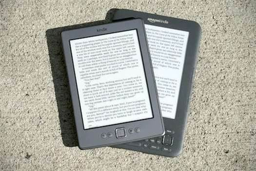 $79 Kindle Review: Worth the Price?
