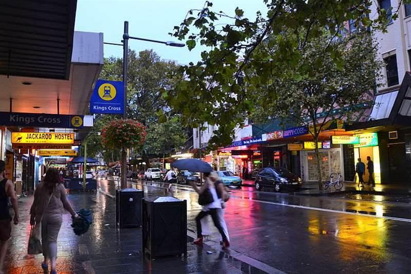 NSW govt takes over ID scanner tender after bidder fails ethics test